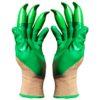 Green-Green-Wolverine-Nitrile-Both-hands