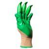 Green-Green-Wolverine-Nitrile-Left-Open