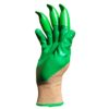 Green-Green-Wolverine-Nitrile-Right-open