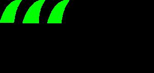 Transparent__Wolverine_Logo