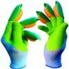 Wolverine-Green-Latex-both-hands