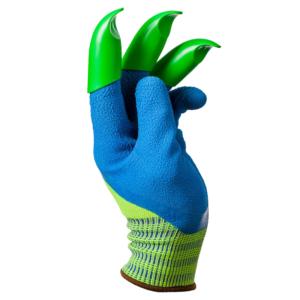 Wolverine-Green-Point-Left-ed