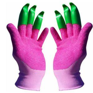 Wolverine-Pink-Latex-Both-Pair1