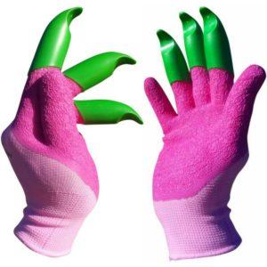 Wolverine-Pink-Latex-Both-Pair2