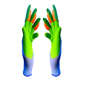 Wolverine_open_hand-and_claws_both