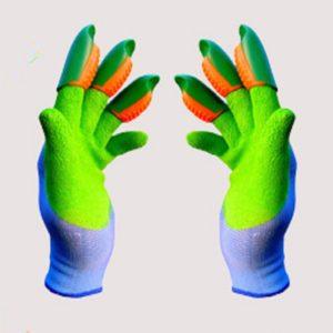 garden-digging-gloves-banner - Copy