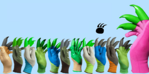 wolverine-digging-gloves-min